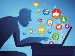 پاورپوینت،نیازها و رفتار خریداران در مدیریت بازاریابی،43 اسلاید،pptx