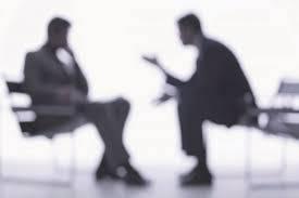مصاحبه بالینی. تشخیصی اجرا شده روی مراجع واقعی ویژه دانشجویان ارشد روانشناسی