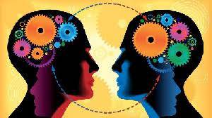 پاورپوینت , روانشناسی تبلیغات , 141 اسلاید , pptx