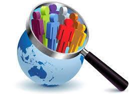 پاورپوینت , آماردرعلوم اجتماعي ، برآورد واصول تخمين آماري , 103اسلاید , PPTX
