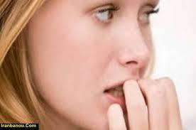 پاورپوینت , اختلالات اضطرابی , 43 اسلاید , pptx