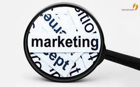 پاورپوینت , بازاریابی و مدیریت بازار , 104 اسلاید , pptx