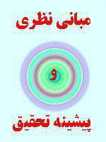 فصل دوم مبانی نظری تحقیق و پیشینه پژوهش نظریه ها و ابعاد رهبری اخلاقی
