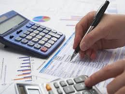 پاورپوینت , حسابداري صنعتي يك , 93 اسلاید , pptx