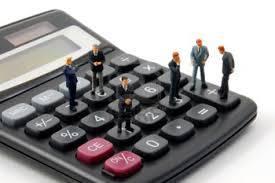 پاورپوینت ,  حسابداري صنعتي يك از فصل هفت تا چهارده, 218 اسلاید , PPTX