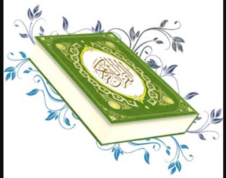 ترجمه صوتی قرآن کریم با صدای استاد هدایت فر
