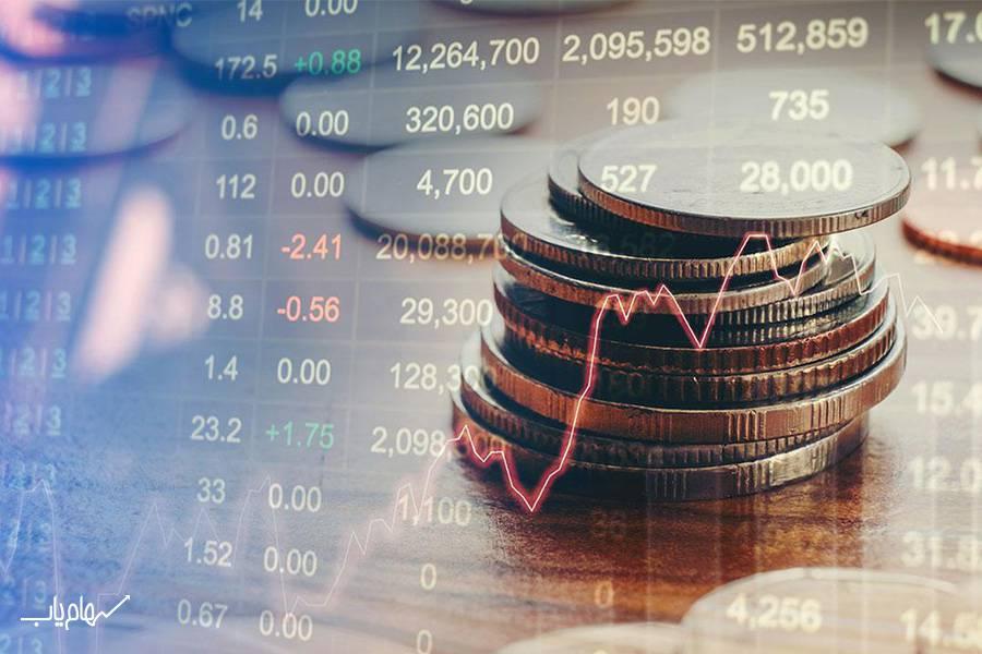 گام به گام بورس و سهام داری ( پکیج پولساز بورس)