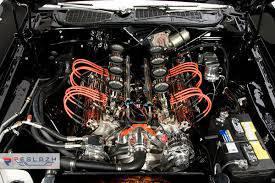 تحقیق موتور خودرو