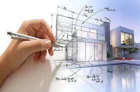 تاثیر اقتصاد بر نظام سرمایه داری معماری