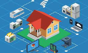 پاورپوینت سیستم مدیریت هوشمند ساختمان  مصرف بهینه انرژی