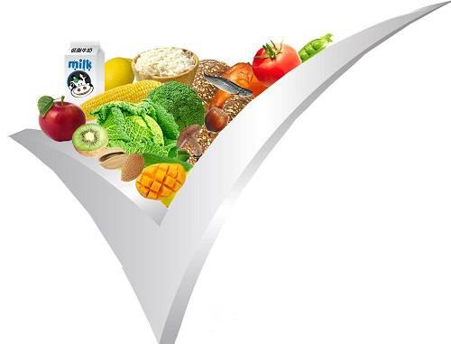 پاورپوینت نکات مهم در حفظ بهداشت مواد غذایی