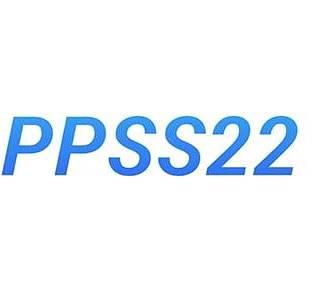 برنامه اندروید شبیه ساز ps2