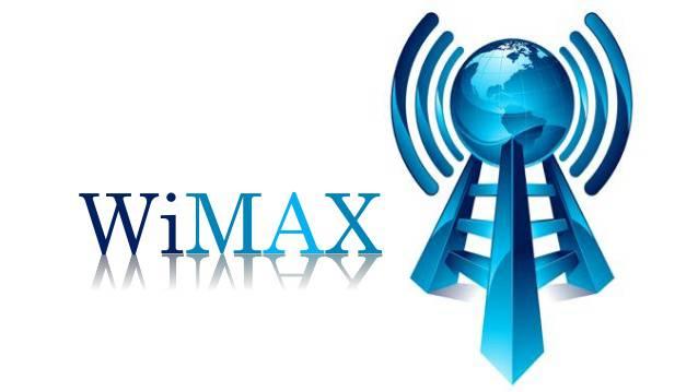 بررسی ساختار و کاربردهای استاندارد (IEEE802.16 (Wimax