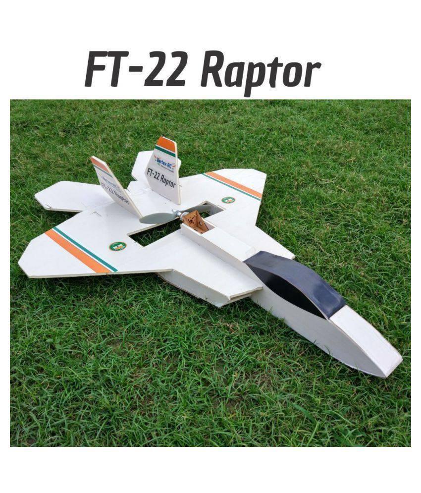 نقشه ساخت هواپیمای f 22