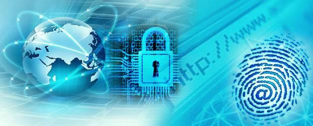 پروژه امنیت در تجارت الکترونیک و پرداخت های آنلاین
