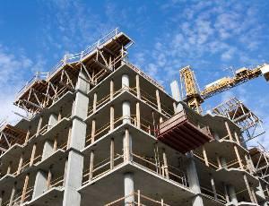 پروژه سازههای بتن آرمه ـ ساختمان 8 طبقه
