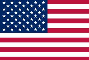 شماره مجازی امریکا
