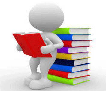 دانلود جزوه بهینه سازی استوار دکتر پیشوایی مدرس دانشگاه علم و صنعت