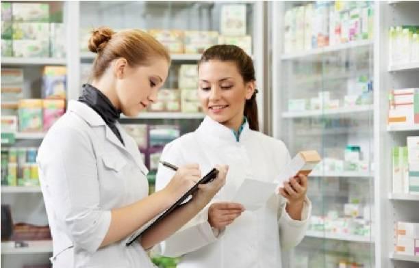 دانلود جزوه آموزشی اطلاعات دارویی ویژه تکنسین های داروخانه