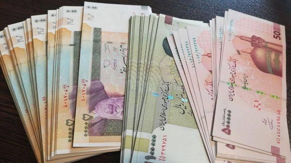 راهی آسان برای بدست آوردن پول