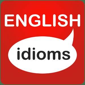دانلود مجموعه جملات پر کاربرد و اصطلاحات انگلیسی (اینترو)