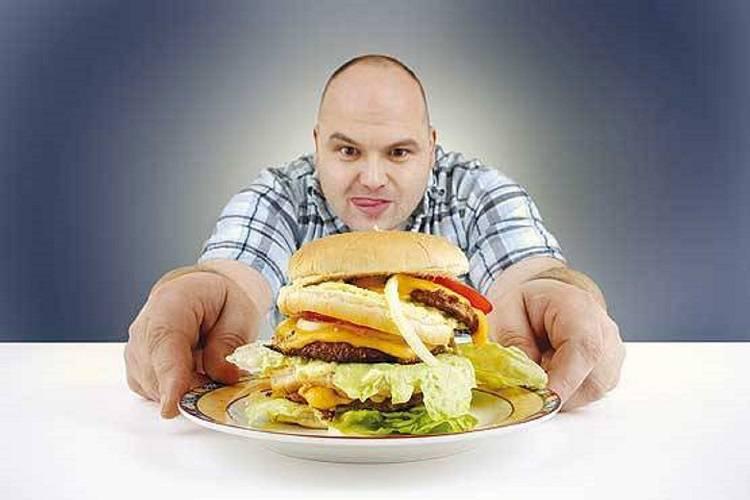 اختلالات خوردن و چاقی (انگلیسی)