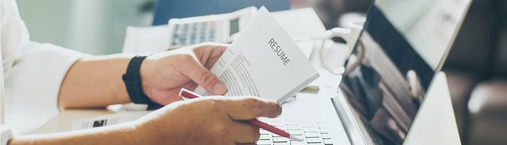 روش اجرایی امور اداری مديريت منابع انساني