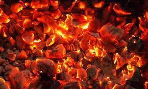 فروش فرمول های بسته حمایتی تولید انواع زغال خودسوز، چسب زغال و ژل آتش زا