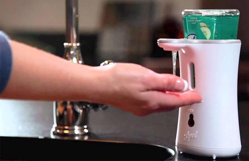 فروش فرمول های بسته حمایتی  تولید مایع دست و ظرفشویی