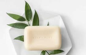 فروش فرمول های بسته حمایتی تولید انواع صابون