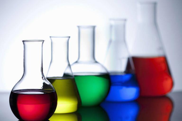 فروش بسته حمایتی تولید انواع فرمول های شیمیایی جهت کارآفرینی