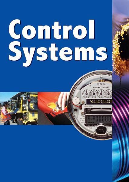 سیستم های کنترل خطی و کنترل مدرن به همراه حل تمرین