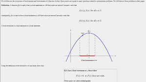 پاورپوینت حساب دیفرانسیل پیش ریاضی مبحث یادآوری مفاهیم پایه