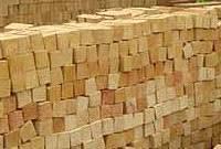 پاورپوینت مواد و مصالح ساختمانی  دیرگدازها
