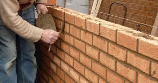 پاورپوینت مواد و مصالح ساختمانی  آجر فشاری