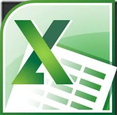 فایل جامع آموزش اکسل (گام به گام)