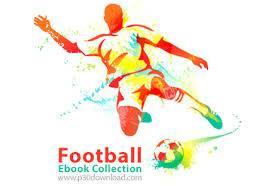 طرح درس روزانه فوتبال