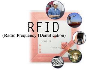 بررسی تکنولوژی فرکانس رادیویی