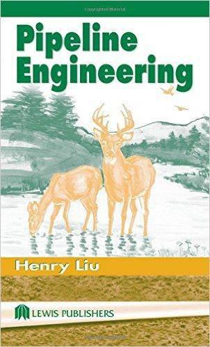 مهندسی خطوط لوله