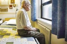 پاورپوینت ارگونومی و سالمندان