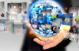 پاورپوینت ضرورت استفاده از امضای  و تاثیر آن بر امنیت دولت الکترونیک