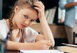 ادبیات نظری و پیشینه پژوهش اختلال بيش فعالي – نقص توجه ADHD (فصل دوم)