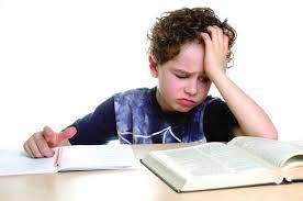 مبانی نظری و پیشینه تحقیق اختلالات یادگیری