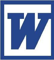 گزارش كارآموزي در اداره برق شهرستان دهاقان