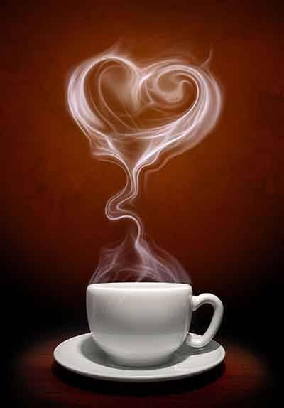 آموزش فال قهوه ارمنی