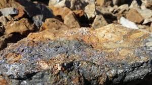 تحقیق مواد و مصالح ساختمانی فلزسرب