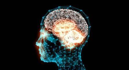 راز و رمز های ناگفته ی ذهن و خود هیپنوتیزم