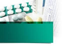 پاورپوینت تجزيه وتحليل صنعت دارو