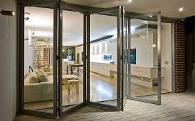 تحقیق مواد و مصالح ساختمانی UPVC (در و پنجره های دو جداره)
