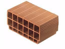 تحقیق مواد و مصالح ساختمانی  بلوک سقفی